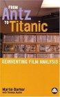 From Antz To Titanic