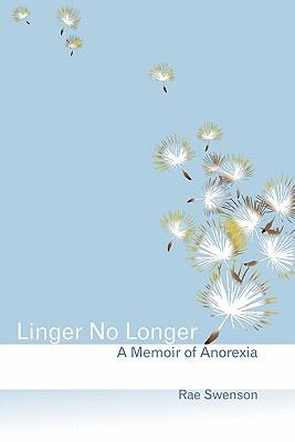 Linger No Longer