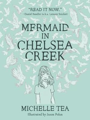 Mermaid in Chelsea C...