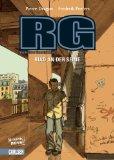 RG 01. RG
