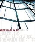 Worship Image Gallery on CD-ROM