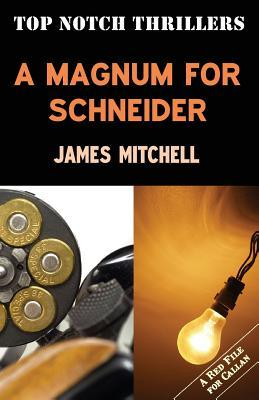 A Magmum for Schneid...