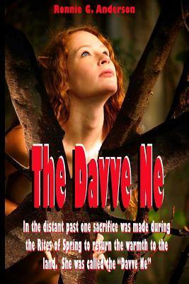 The Davve Ne