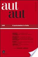 Il postcoloniale in Italia