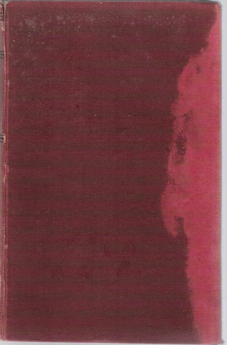 Anna Karenine - Volu...