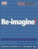 Re-imagine