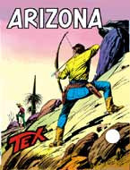 Tex n. 140