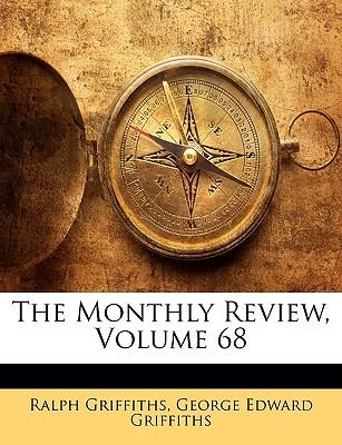 The Monthly Review, Volume 68