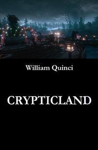 Crypticland