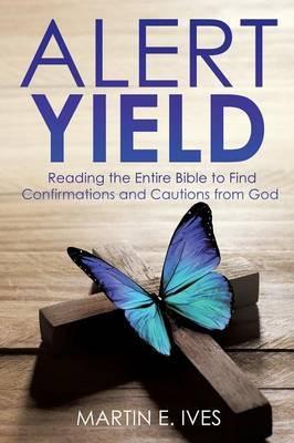 Alert Yield