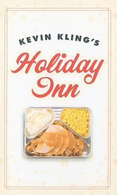 Kevin Kling's Holida...