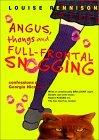 Angus, Thongs and Fu...