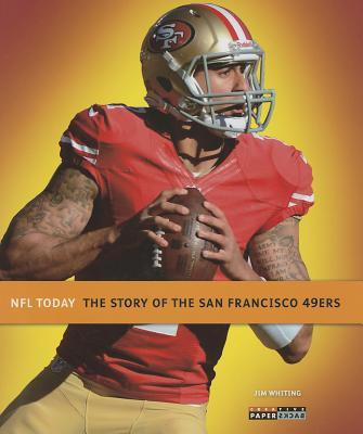 The Story of the San...