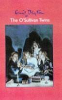 O'Sullivan Twins