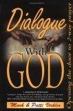 Dialogue With God