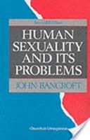Human sexuality and its problems