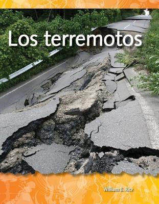 Los terremotos / Ear...