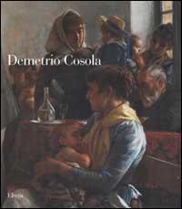 Demetrio Cosola