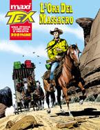 Maxi Tex n. 15