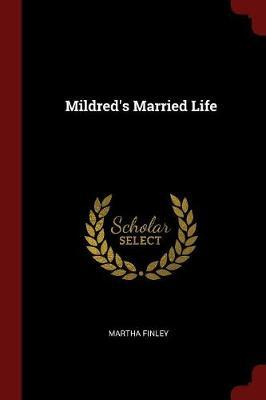 Mildred's Married Life