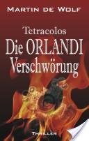 Die Orlandi-verschwörung