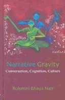 Narrative gravity