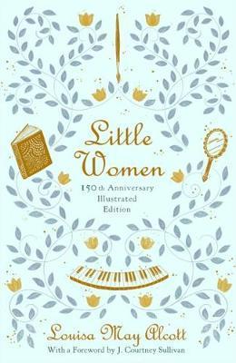 Little Women (Illust...