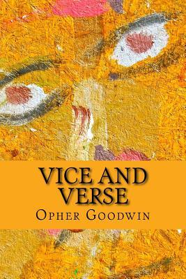 Vice and Verse