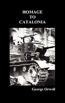 Homage to Cataloni