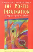 The poetic imaginati...