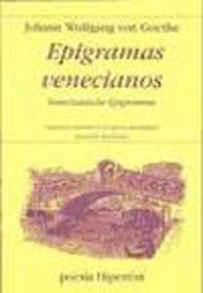 Epigramas venecianos