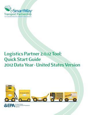 Logistics Partner 2.0.12 Tool