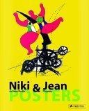 Niki und Jean