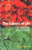 The Colours of Life