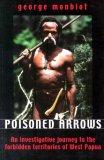 Poisoned Arrows