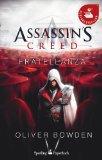 Assassin's Creed: Fr...