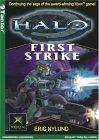 Halo - First Strike