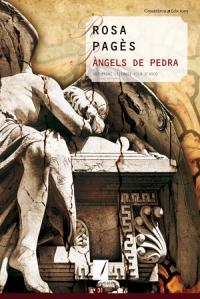 Àngels de pedra