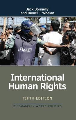 International Human ...