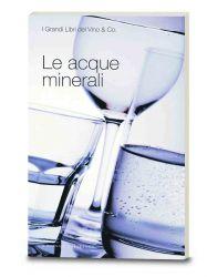 Le acque minerali (24)