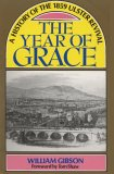 The Year of Grace