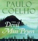 The Devil and Miss Prym CD