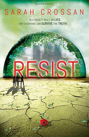 Resist: Breathe 2