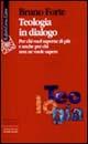 Teologia in dialogo