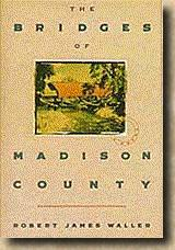 els ponts de madison county