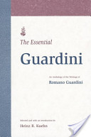 The Essential Guardi...