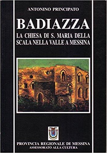 Badiazza