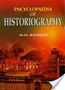 Encyclopaedia of Historiography