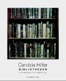 Bibliotheken. Mit einem Essay von Umberto Eco