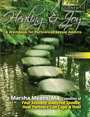 Journey to Healing and Joy